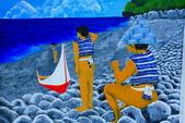 2015蘭嶼之美-獨木舟+海岸岩石:2U4A9896.JPG