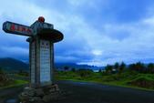 2015蘭嶼之美-獨木舟+海岸岩石:2U4A9985.JPG