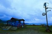 2015蘭嶼之美-獨木舟+海岸岩石:2U4A9987.JPG