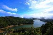 太平山莊~翠峰湖~山毛櫸步道~見晴懷古步道:2U4A4658.JPG