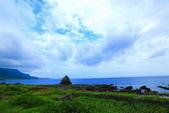 2015蘭嶼之美-獨木舟+海岸岩石:2U4A0509.JPG