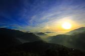 碧湖夕陽20161019:2U4A1082.JPG