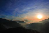 碧湖夕陽20161019:2U4A1083.JPG