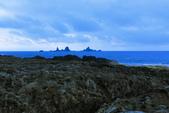 2015蘭嶼之美-獨木舟+海岸岩石:2U4A0096.JPG