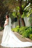 正妹小孟婚紗@台中植物園:2U4A6757.JPG