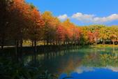 2013黃金夢幻湖~雲山水:2U4A6560.JPG