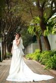 正妹小孟婚紗@台中植物園:2U4A6760.JPG