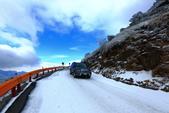 2015.2.10合歡山公路雪景:2U4A8241.JPG