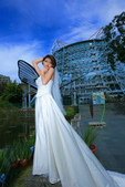 正妹小孟婚紗@台中植物園:2U4A6765.JPG
