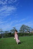 990605小兔@東海牧場:IMG_5369.JPG