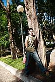 95年5D照片:950728禕中東海寫真.JPG