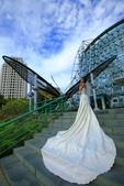 正妹小孟婚紗@台中植物園:2U4A6780.JPG