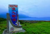 2015蘭嶼之美-獨木舟+海岸岩石:2U4A9773.JPG