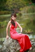 正妹小孟婚紗@台中植物園:2U4A7028.JPG