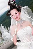 95年5D照片:950730九族漂亮婚禮秀6.JPG