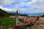 2015蘭嶼之美-獨木舟+海岸岩石:2U4A0357.JPG
