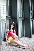 兔子@東海980704:IMG_3566.JPG
