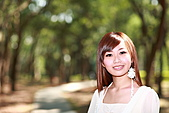 Mika芬@東海(980317)+粉紅捲捲(980707):IMG_7141.JPG