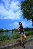 愛音@台中公園20110918:IMG_3073.JPG