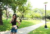 愛音@台中公園20110918:IMG_3089.JPG
