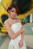 正妹小孟婚紗@台中植物園:2U4A6801.JPG