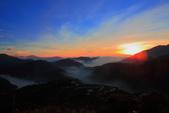 碧湖夕陽20161019:2U4A1136.JPG