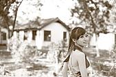 Mika芬@東海(980317)+粉紅捲捲(980707):IMG_7213.JPG