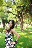 愛音@台中公園20110918:IMG_3136.JPG