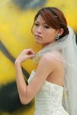 正妹小孟婚紗@台中植物園:2U4A6811.JPG