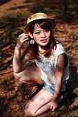 991014 Mina@東海:IMG_8913.JPG