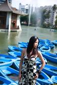 愛音@台中公園20110918:IMG_3163.JPG