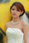 正妹小孟婚紗@台中植物園:2U4A6813.JPG