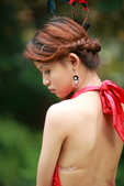正妹小孟婚紗@台中植物園:2U4A6947.JPG