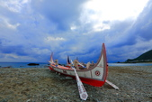 2015蘭嶼之美-獨木舟+海岸岩石:2U4A0214.JPG
