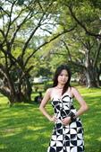 愛音@台中公園20110918:IMG_3175.JPG