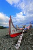 2015蘭嶼之美-獨木舟+海岸岩石:2U4A0212.JPG