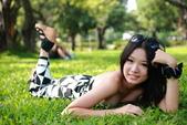 愛音@台中公園20110918:IMG_3198.JPG