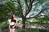 小餅@環河綠園道2012.5.12:IMG_1916.JPG