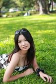 愛音@台中公園20110918:IMG_3202.JPG