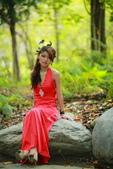 正妹小孟婚紗@台中植物園:2U4A6889.JPG