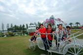 20161120福和社區秋季旅遊:2U4A1306.JPG