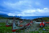 2015蘭嶼之美-獨木舟+海岸岩石:2U4A0004.JPG