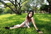 愛音@台中公園20110918:IMG_3224.JPG
