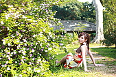 Mika芬@東海(980317)+粉紅捲捲(980707):IMG_7234.JPG