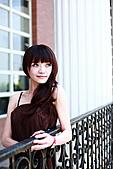 Rainie@亞大+光復新村990517:IMG_4448.JPG