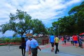 20161120福和社區秋季旅遊:2U4A1267.JPG