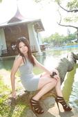 愛音@台中公園20110918:IMG_3243.JPG