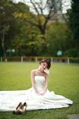 正妹小孟婚紗@台中植物園:2U4A6840.JPG