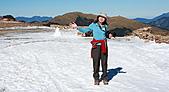 971210合歡山殘雪:IMG_1531.JPG