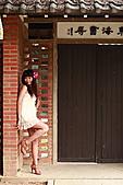 20110306潘潘@東海大學:IMG_5254.JPG